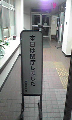 Image252 (1).jpg