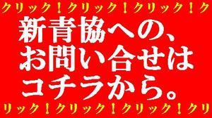 お問合せ(改).JPG