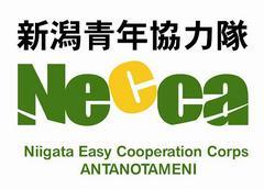 NECCA_1-1.JPG